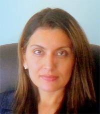 Shilpa Malik, Esq.