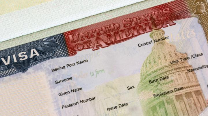 March 2021 visa bulletin
